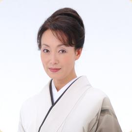 島田陽子  p1_5